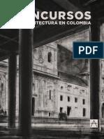 Concursos-de-Arquitectura-en-Colombia-SCA.pdf