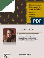 3. Dimensiones básicas de la personalidad.pptx