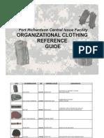 cif guide