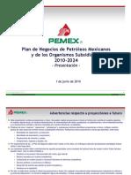 plandenegociospemex_100623