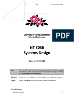NT3036 - Coursework assignment - 19- 20 (30Sept2019).pdf