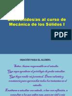 1. INTRODUCCION.- 2.ESTATICA DE PARTICULAS.pptx
