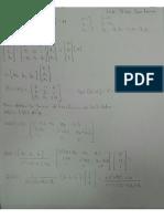 matricez canonicas de controlabilidad