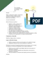 Plan de Clase 8 Reacion Quimica
