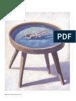 2  MUERTES Y LESIONES ACCIDENTALES FORENSES 2004.PDF