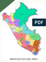 MAPA-PERU-Model.pdf A1.pdf
