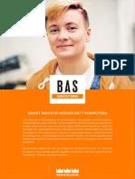 Produktblad-IndustriteknikBAS
