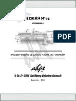 SESIÓN-N05-TEORÍA.pdf