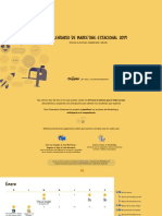 calendario-marketing-estacional-2019.pdf