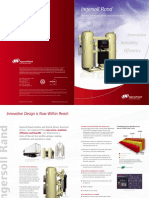 11. Air Dryer brochure.pdf