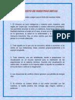 Las 18 leyes universales a seguir para el éxito de nuestras metas.pdf