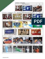 04-Skill Development 19-20