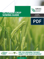 GRDC0020 SowingGuide Vic 05