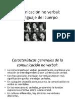 PPT Libro Lenguaje_del_cuerpo - Pease