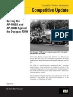 AP-1000b_ap-900 vs Dynapac f30w (Qelq9792)