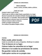 NORMAS DE CONVIVENCIA para grupos.docx