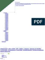Geometria de Triângulos e Polígonos _ MundoGEO