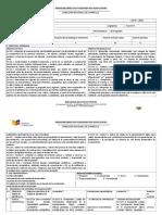 PCA FILOSOFÍA 2 BGU  19-20 Luis Salgado.docx