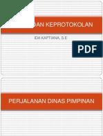 perjalanandinaspimpinanppt-160201110825-dikonversi