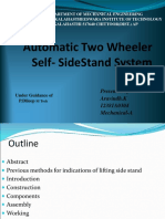 304070945-Automatic-Side-Stand-System-ppt.ppt