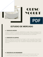 Queso Yogurt Presentación 1.1