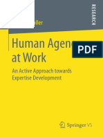 Human_Agency_at_Work_An_Active_A.pdf