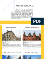 edificios emblematicos