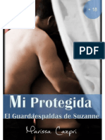Mi protegida - Marissa Cazpri.pdf