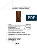 Tema 11-Proceso Cautelar-responsabilidad Del Juez-Veedor