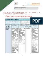 u3 Rprospero.doc
