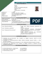 JyB.pdf