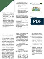 FUNCIONES-DEL-SNAINA (1)