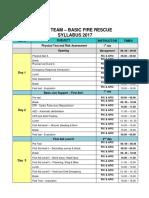 17_Syllabus - Basic Fire Rescue (1)