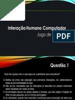 IHC - Jogo de Revisão (3)