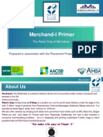 Merchand-I Primer.pptx