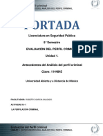 evaluacion del perfil criminal.docx