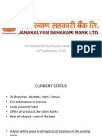 JAN KALYAN BANK.pptx