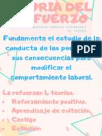 teoria del refuerzo, ASST III semestre.pdf