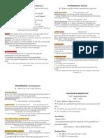GSELF-Notes-2.pdf