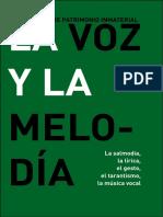 la-voz-y-la-melodia-la-salmodia-la-lirica-el-gesto-el-tarantismo-la-musica-vocal.pdf