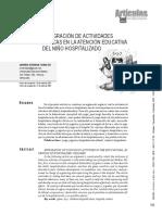 HUMANIZACION2.pdf