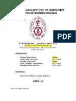 formato informe procesos.docx