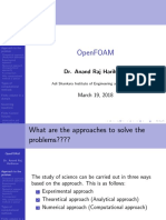 OpenFOAM.pdf