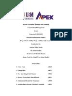 Project 2 Report.pdf