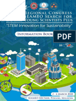 Information Booklet_SSYS Plus 2020_2