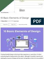 10 Basic Elements of Design ~ Creative Market Blog-1