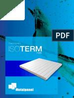 panel_frigorifico.pdf