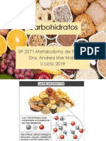 Carbohidratos_II 2019.pdf