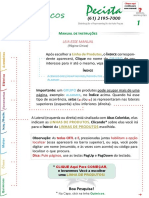 catalogo_digital_quimicos.pdf