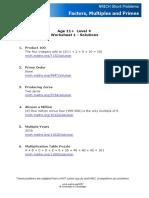 FactorsMultiplesPrimesShortSolutions.pdf